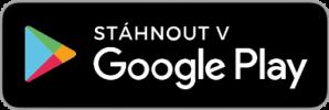 Button Google Play