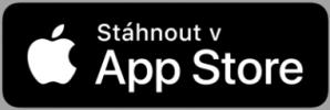 Button App Store